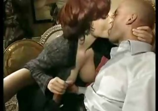 mature italian mamma screwed