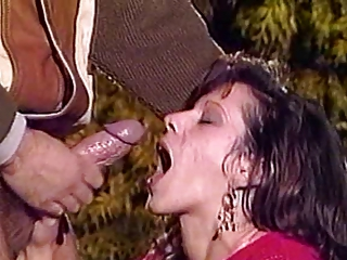 Classic French Myriel Outdoor DP...