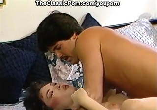 Asian Hardcore Vintage Wife