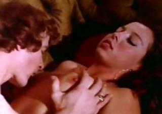 country hooker starring rick lutze and rene bond pt 9 (5325)