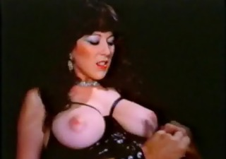Big Tits Latex  Natural Vintage
