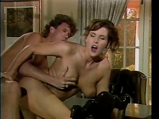 Amazing Cute Doggystyle Hardcore  Office Pornstar Vintage