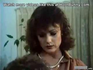 mommy and son classic sex - hornbunny.com