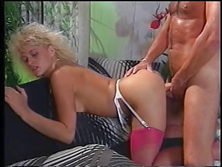 Hot old time sluts getting fucked