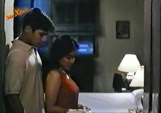 mr.x series-movie=lagarista(pinoy) telephone call undertaker3073@xvideos.com