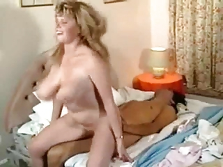 Big Tits Hardcore  Natural Riding Vintage