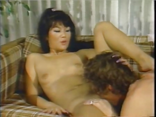 Asian Interracial Licking Pornstar Small Tits Vintage