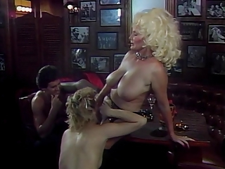 Big Tits Licking Mature Natural Pornstar Threesome Vintage