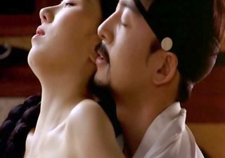 mr.x series=untoldscandle(korean)visit undertaker21144@xvideos.com