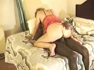 Amateur Homemade Interracial Mature Riding Vintage