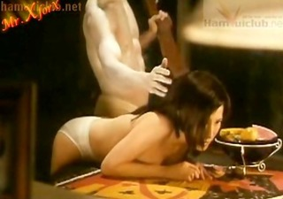 mr.x series=raped.by.an.angel.vol 1(chinese)visit undertaker81151@xvideos.com