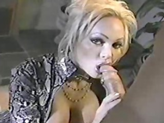 Amazing  Blonde Blowjob Cute  Pornstar Vintage