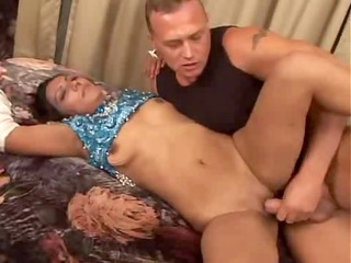 cheap indian hooker drilled in motel