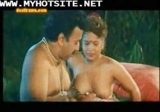 Erotic Indian Vintage Wife