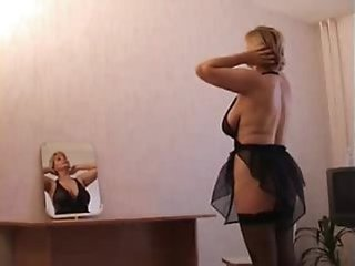 big tits   blonde   mature   mom   son and mommy