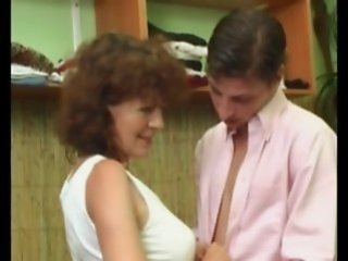 granny   mature   milf pussy   younger and older