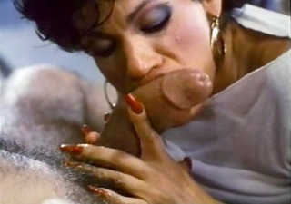 vanessa del rio gets screwed at construction site!