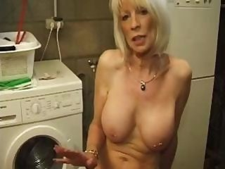 dirty milf  group  mature  milf pussy  old woman