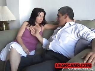 black   cuckold   mature   milf