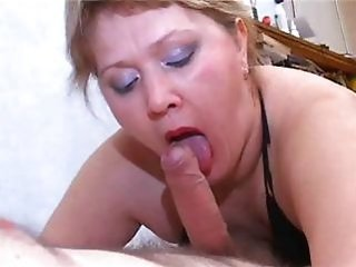 big tits   blonde   well-endowed   chubby   cock   mature   mommy whore   nylon