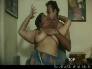 Amateur Chubby Forced Indian Wife