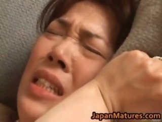Asian Hardcore Japanese Mature Pain