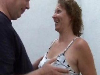 amateur   blowjob   cumshot   german   mature   older wife   outdoor   slutty mature