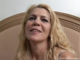 cougar   grandma   granny   housewife   lady   mature   milf   milf pussy   mom   mother   old woman   older wife   wife