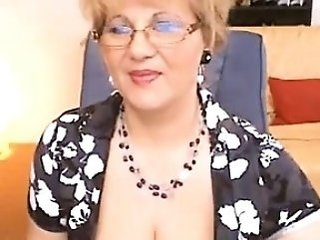 amateur   blonde   granny   mature   milf boobs   tits   webcam