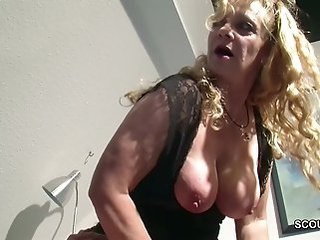 cock   german   hardcore   mature   milf   milf boobs   mother   old woman   young