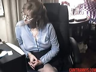 asian mom   boy with mom   granny   mature   webcam