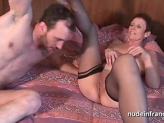 amateur   anal   horny mature   mature   boobs   vaginal