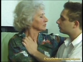 amateur   anal   blowjob   cumshot   facial   granny   mature   milf at home   mom   old woman   young