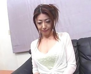 Asian Japanese Mature Skinny