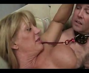 Cuckold Fetish Mature Wife