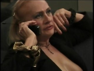 cock   lady   mature   milf   old woman   older wife   young