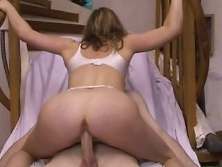 amateur   big tits   cowgirl   facial   lingerie   mature   milf   mom riding   shaved