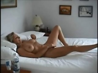 amateur   cougar   categorization   homemade   mature   milf   milf boobs   mommy   mother   reality   tits   wife