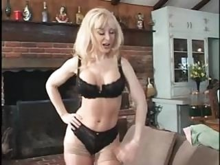 blowjob   friend   hardcore   milf   son and mommy