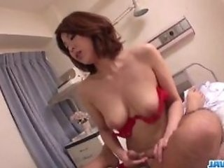 Asian Handjob Japanese  Small cock