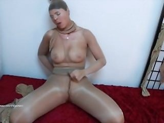 Fetish Pantyhose