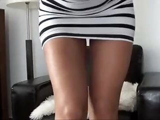 blonde  blowjob  fingering  lady  mature  mature babe  milf  milf pussy  mommy whore  slutty mature  young