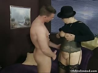 fetish   granny   hardcore   horny mature   mature   old woman