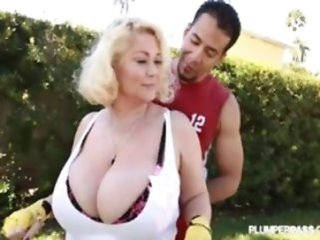 bbw   chubby   mature   mature babe   milf   milf boobs