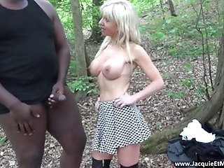 Amateur Interracial Mature Outdoor Skinny Skirt