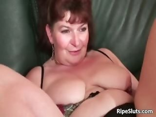 blowjob   sunless   chunky   granny   hardcore   mature   for sure   slutty mature