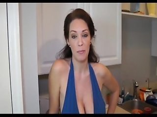 big tits   blowjob   busty   cock   cougar   handjob   mature   milf   milf ass   milf boobs   mom   mommy   mother   orgasm   sucking   tits