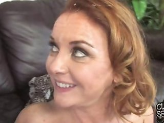 blowjob   cock   cumshot   good-luck piece   predetermine   handjob   interracial   masturbation   mature   milf   milf boobs