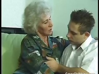 busty   cock   deepthroat   granny   hairy   mature