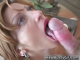 hot botheration hot chick licking beamy dick part2
